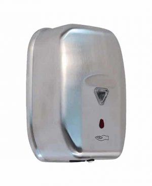 مایع ریز اتوماتیک استیل رینا Reena مدل VTC-120