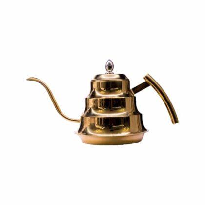 کتل kettle