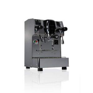 دستگاه اسپرسو دالاکورته مدل Super mini