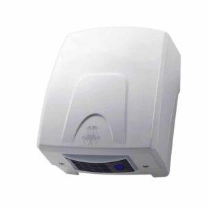 دست خشک کن اتوماتیک رینا Reena مدل VTC-1500