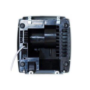 دست خشک کن اتوماتیک رینا Reena مدل VTC-1800