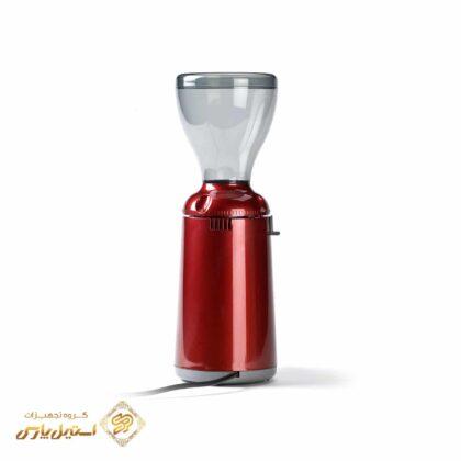 آسیاب قهوه سیمونلی مدل SIMONELLI GRINTA