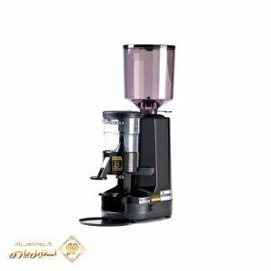 آسیاب قهوه سیمونلی مدل SIMONELLI MDX