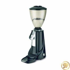 آسیاب قهوه لاسپازیاله مدل Astro 12D
