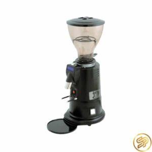 آسیاب قهوه مدل LASPAZIALE TOPINSTANTO