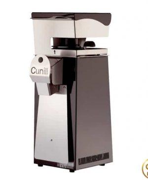 آسیاب قهوه کونیل مدل CUNILL HAWAI INOX