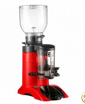 آسیاب قهوه کونیل مدل JAMAICA ABS