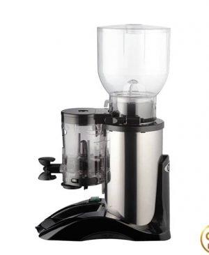 آسیاب قهوه کونیل مدل MARFIL INOX