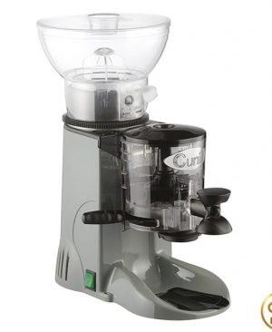 آسیاب قهوه کونیل مدل TRANQUILO II ABS