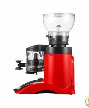 آسیاب قهوه کونیل KENIA ABS