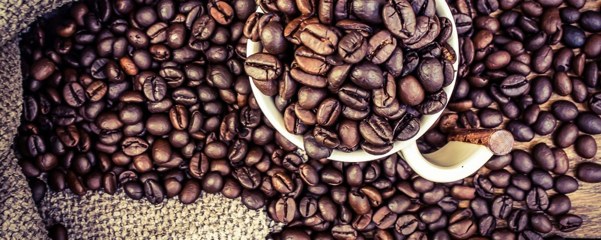 درباره کافی شاپ