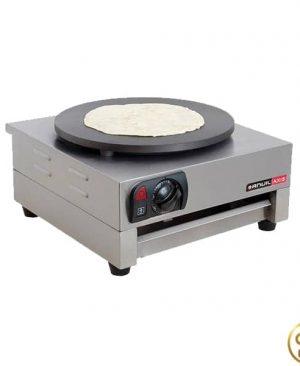 دستگاه کرپ انویل مدل PMA1011