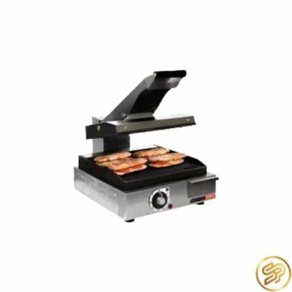ساندویچ میکر انویل مدل TSH1001
