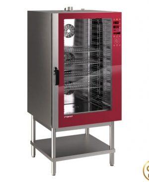 فر کانوکشن گازی پریمکس مدل PDG 115 HD