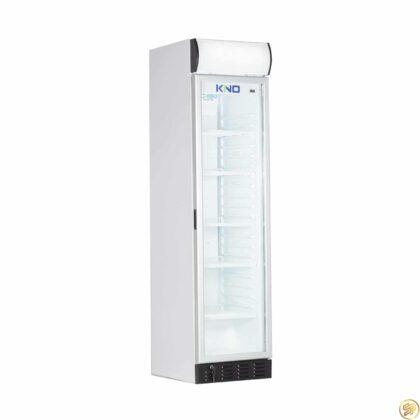 یخچال ایستاده عرض 50 تک درب کینو