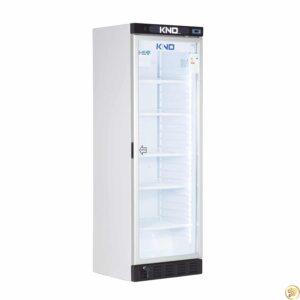 یخچال ایستاده بدون تاج عرض 60 کینو