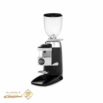 آسیاب قهوه مازر مدل MAZZAR K6 آستوریا