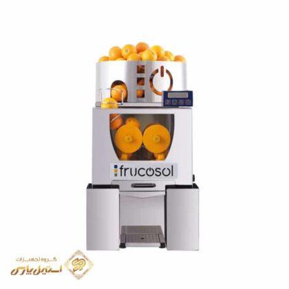 آب مرکبات گیر فروکوسل مدل Frucosol F50-AC