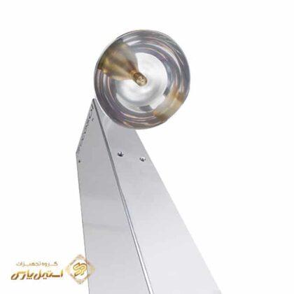 لیوان سرد کن فروکوسل مدل Frucosol GF1000