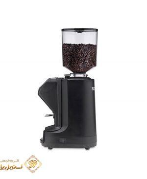 آسیاب قهوه سیمونلی مدل SIMONELLI MDX ON DEMAND