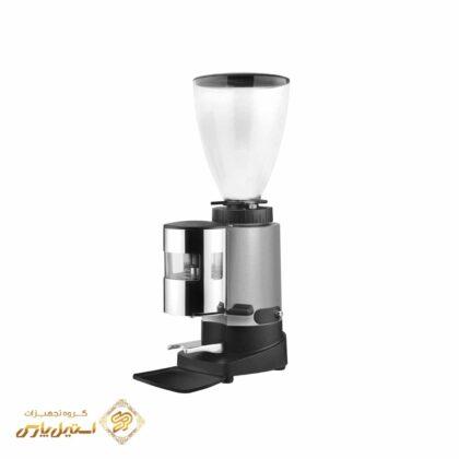 آسیاب قهوه نیمه اتومات سیدو مدل Ceado E7X