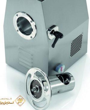 چرخ گوشت رومیزی فاما مدلFama TI32 R