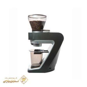 آسیاب قهوه اسپرسو باراتزا مدل Baratza Sette 30