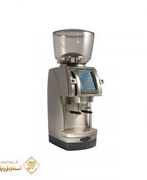 آسیاب قهوه باراتزا مدل Baratza Forte AP