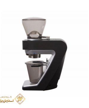 آسیاب قهوه اسپرسو باراتزا مدل Baratza Sette 270