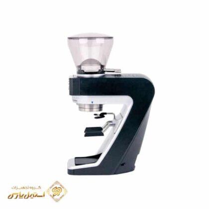 آسیاب قهوه اسپرسو باراتزا مدل Baratza Sette 270W
