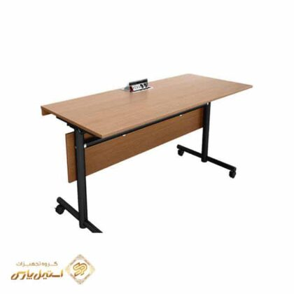 میز چوبی مدل 980