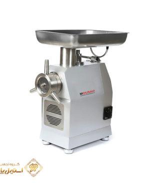 چرخ گوشت رومیزی ماشین سازی موسوی مدل Mousavi TA 32x