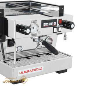 اسپرسوساز مارزوکو تک گروپ مدل Marzocco Linea Classic