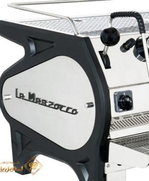 اسپرسوساز لامارزوکو سه گروپ مدل La Marzocco Strada EE