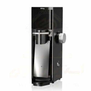 اسیاب قهوه دیتینگ سوییس مدل 807