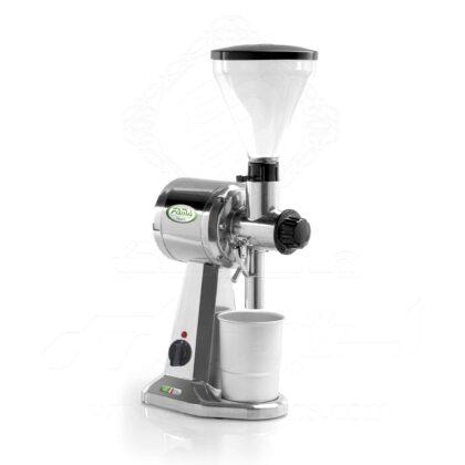 آسیاب قهوه فاما مدل 2020