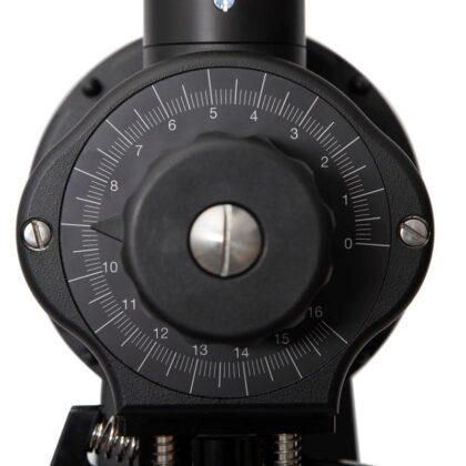 آسیاب قهوه مالکونینگ مدل EK43