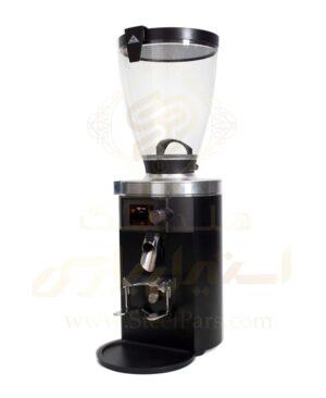 آسیاب قهوه مالکونیگ مدل Mahlkonig E65S