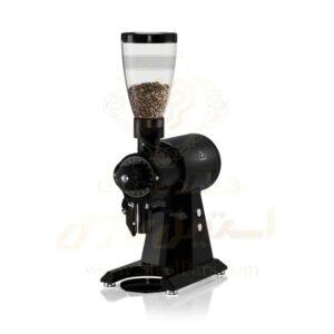 آسیاب قهوه مالکونیگ مدل Mahlkonig EK43 ST