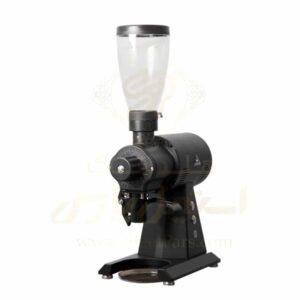 آسیاب قهوه مالکونیگ مدل Mahlkonig EK43S