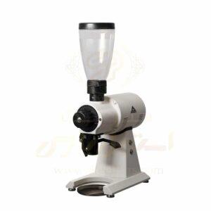 آسیاب قهوه مالکونیگ مدل EK43S