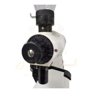 آسیاب قهوه مالکونیگ