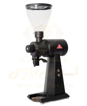آسیاب قهوه مالکونیگ مدل Mahlkonig EK43T