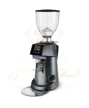 آسیاب قهوه فیورنزاتو مدل Fiorenzato F71 KE