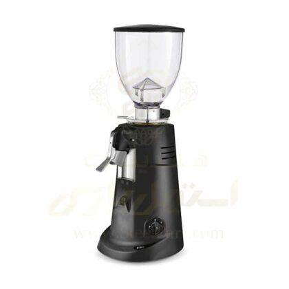 آسیاب قهوه فیورنزاتو مدل Fiorenzato F6D