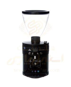 آسیاب قهوه مالکونیگ مدل Mahlkonig K30 Vario Air