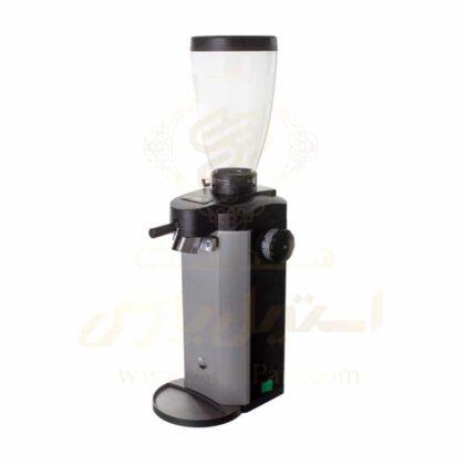 آسیاب قهوه مالکونیگ مدل Mahlkonig Tanzania