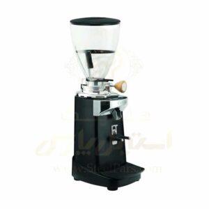 آسیاب قهوه سیدو مدل Ceado E37K