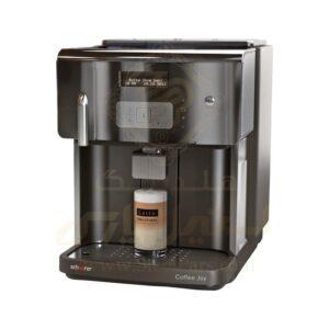 قهوه ساز اتوماتیک مدل Schaerer Coffee Joy