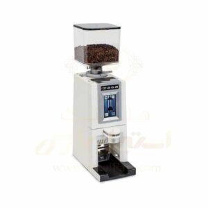 آسیاب قهوه مارکیبار مدل Markibar IZAGA TFT